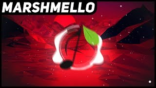 Marshmello - Check This Out (Original Mix)