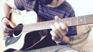 Ja Rule - Wonderful feat. R Kelly & Ashanti (Acoustic)