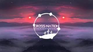 Awaio - Alive Feat Jason Theron [Christian Tropical House]