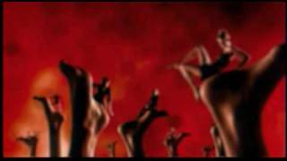 Sheryl Crow - Tomorrow Never Dies (HQ)
