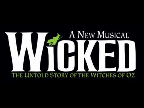 wicked-for-good-male-version-ryan-guillartes