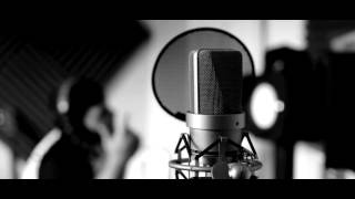 Bubby TheBoss - Studio (Freestyle) [SchoolBoy Q]