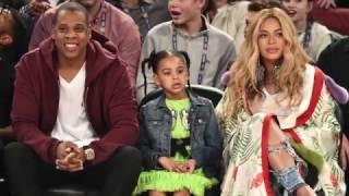 Beyonce Is SLAYING Pregnancy!