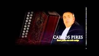Carlos Pires - Ha Festa Em Romarias ( LAGOA )