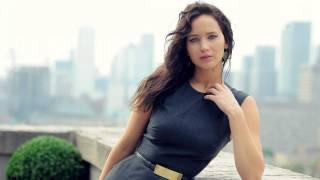 Jennifer Lawrence - Hanging Tree (Rebel Remix)