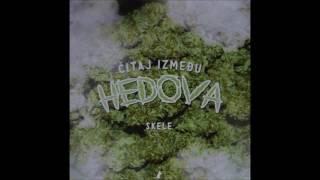 SKELE feat. JOVICA DOBRICA - Vau