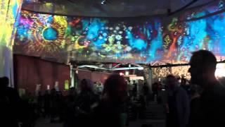 Soundlab Pirates  -Tree of Life Pre Event-   Burgarena Reinsberg