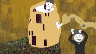 SMOKEY JOE & THE KID - So Sexy (Feat. Blake Worrell)