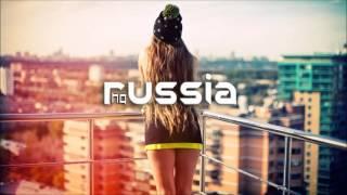 Hi-Fi - Глупые люди (Deep House Remix)