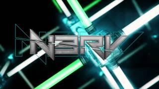 N3RV - All Systems [DUBSTEP]