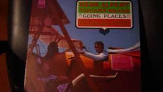 Spanish Flea   Herb Alpert & Tijuana Brass