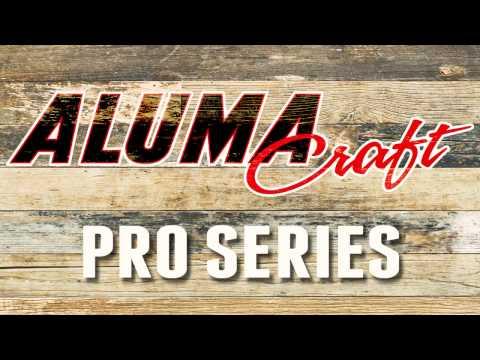 2017 Pro Series