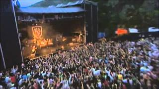 Foo Fighters - In Your Honor (Subtitulada En Español)