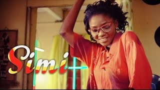 Simi - Smile For Me - Official Video Song 2017 width=