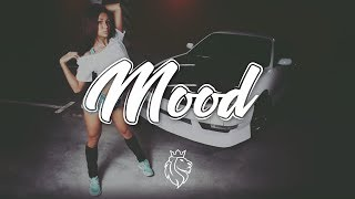 Düh - Mood (Original Mix)