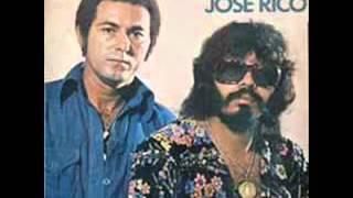 Milionário e José Rico   Jogo do Amor