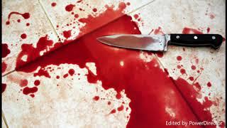 Love Rollercoaster Murder - Debunked