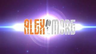 Alex More - You Are so Beautiful(Joe Cocker) Cover
