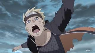 [AMV] You can be king again (Naruto)