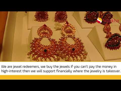Scrap Gold Buyers | Sulekha