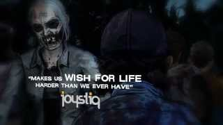 The Walking Dead - Season 2 - Season Accolades Trailer