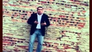 Video Oficial Me He Alejado De Ti Jairo Violante.avi