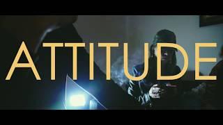 "Jarod - Attitude 6 ""D""   Shot By FiREFiLMz HD+"