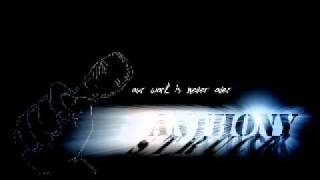 Kanye West  - Stronger Instrumental Anthony Struck Remix Sample