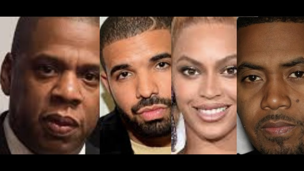 Best Company To Buy Jay-Z  Beyonce Concert Tickets From Minneapolis Mn