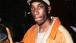 Big L - The Big Picture (intro) (instrumental remake) [Produced by DJ Premier]