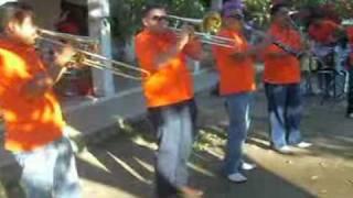 video el cihualteco.3gp