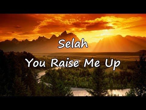 selah-you-raise-me-up-with-lyrics-worship-videos