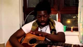Sebastian Blake - One of a kind (Acoustic)