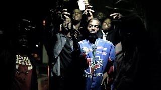"King Lil Jay Diss ""FUCK YO CLOUT"" - Kid Maleek | Shot By Jbizzy Brooks"