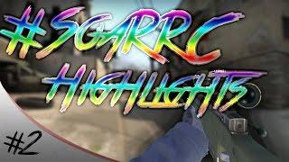 Gage - SoaR RC Highlights #2! #SoaRRC
