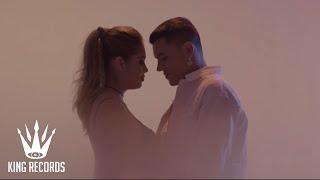Me Gustas - Kevin Roldan (Video Oficial)