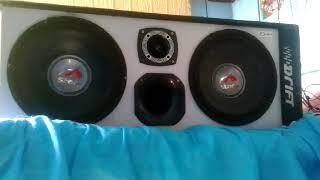 mega funk