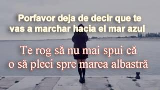Carla's Dreams : Te rog (Traducida al español + Versuri°