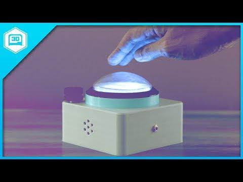 Circuit Playground Sound Box – CircuitPython