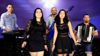 Trio Band Partizánske - SAVANA