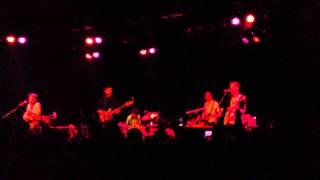 Devendra Banhart - Carmensita - Live in Commodore Ballroom - Vancouver - Canada - May 26, 2013