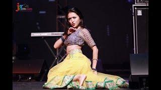 Thamel Bazar ठमेल बजार..  ALISHA RAI Hot Dance @ Nepali Touch Night-2 HK