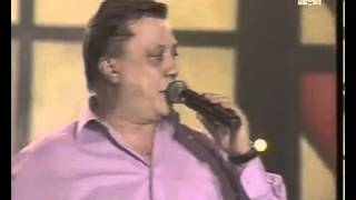Halid Beslic - Beogradjanka - (Live) - (TV Hayat)