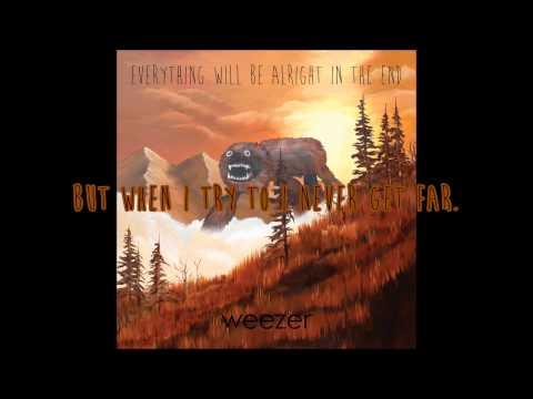 weezer-da-vinci-lyrics-weezerfordays