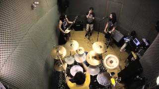 HIGHWAY TO HELL - AC/DC - Ensaio ao Vivo IDM