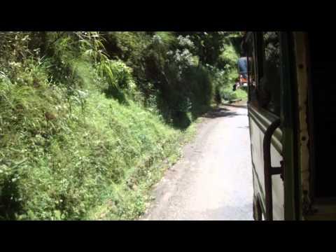 Pokhara Tansen Nepal 2 026