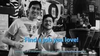 Reno Jobs, Employment | Love Where You Work - Java Jungle