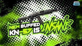 THE NEW MOST OVERPOWERED GUN IN BLACK OPS 4!! OPTIC SCRIMS VS GEN.G! (COD: BO4)