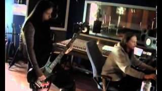 BELPHEGOR - Blood Magick Necromance (OFFICIAL ALBUM TRAILER)