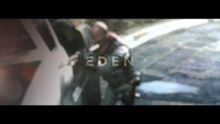 - EDEN #R1EC